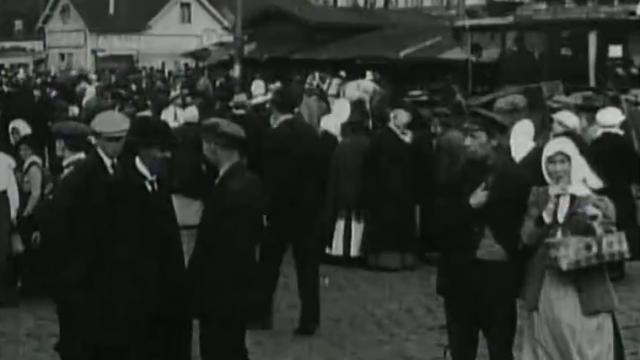 Rīgas ieņemšana 1917. gadā