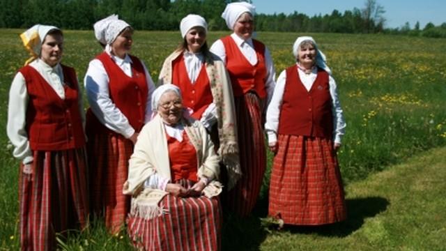 Dziedošais pagasts