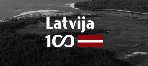 lv100-title-hires